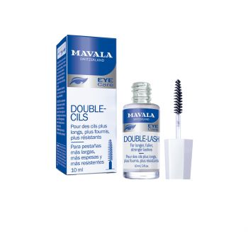 DOBLE-LASH 10 ML