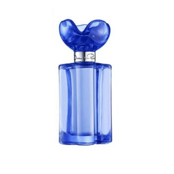 BLUE ORCHID EDT 100 ML