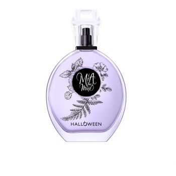 MIA ME MINE EDP