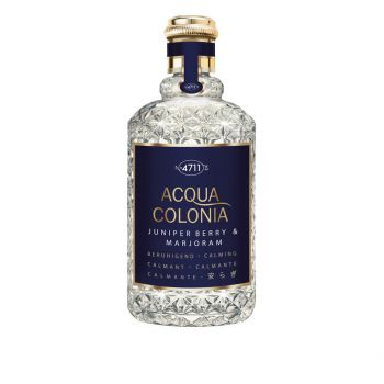 ACQUA COLONIA JUNIPER BERRY & MARJORAM