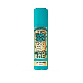EKW BODY SPRAY 150 ML