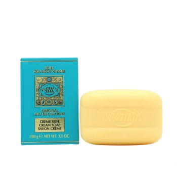 EKW CREAM SOAP 100 GRS