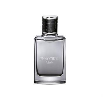 MAN EDT 30 ML