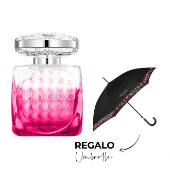 BLOSSOM EDP 100 ML + UMBRELLA